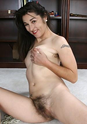 Mature Erotica Porn Pictures
