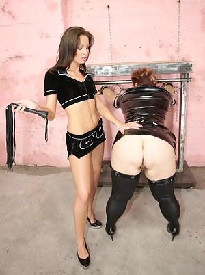 Mature Punishment Porn Pictures