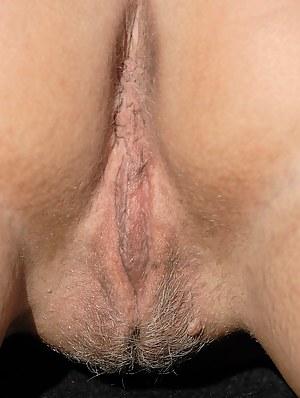 Milf close up Mature