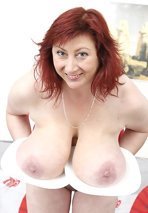 Kinky Mature Porn Pictures