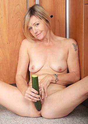 Mature Fetish Porn Pictures