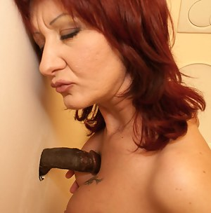 Mature Small Cock Porn Pictures